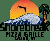 Logo for responsiveness